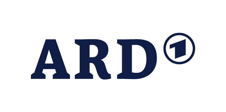 Logo unseres Partners ARD