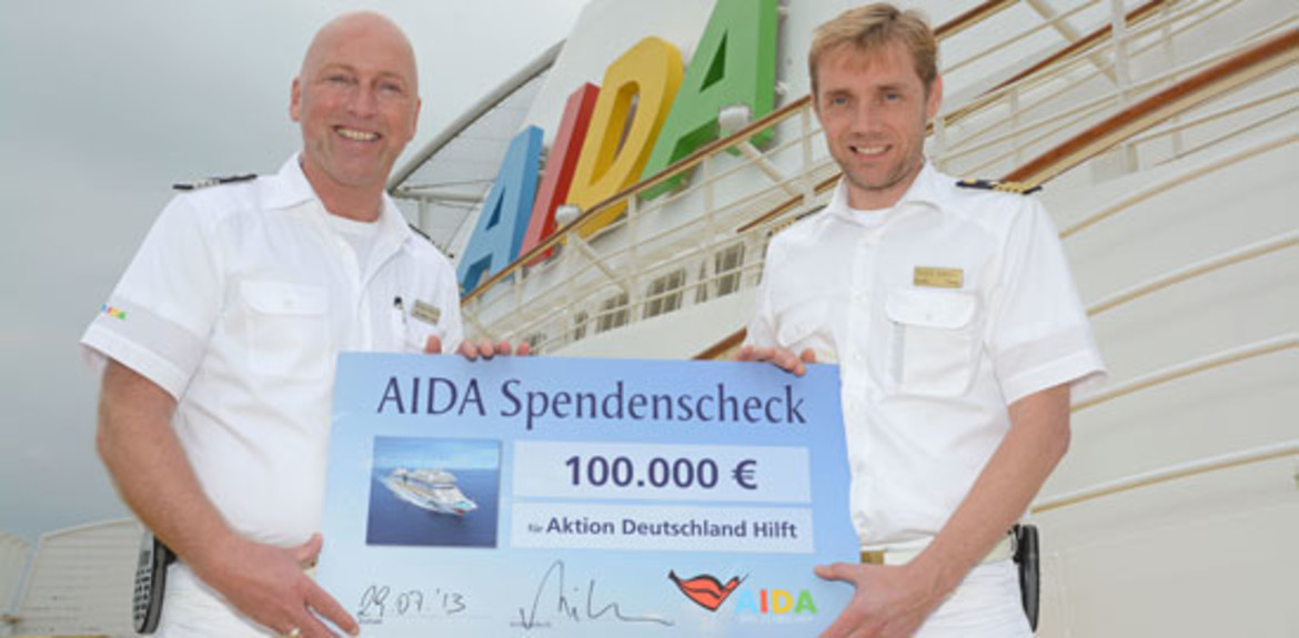 550-aida-spendenaktion