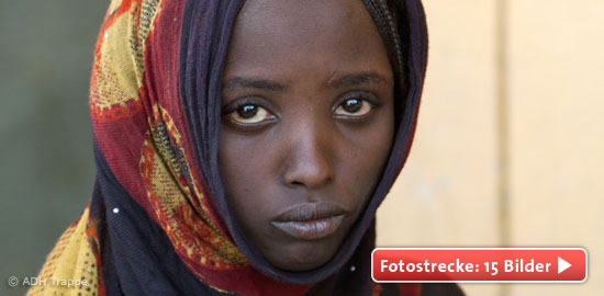 Frauen Im Fokus Zur Situation Von Aktion Deutschland Hilft