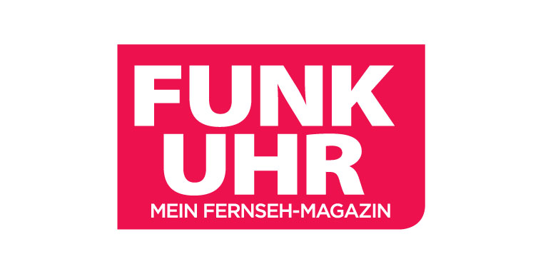 Logo unseres Partners Funkuhr