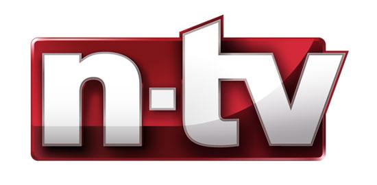 Tv N Nrw