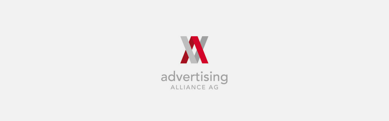 Advertising Alliance