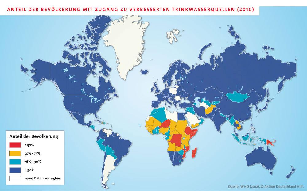http://media.aktion-deutschland-hilft.de/fileadmin/fm-dam/bilder/fachthemen/Naturkatastrophen___Humanitaere_Katastrophen/_11_Wassersituation_weltweit-1000x623.jpg