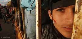 270unruhen libyen uebersich