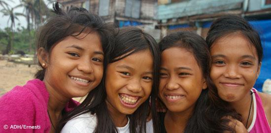 Partnersuche philippinen