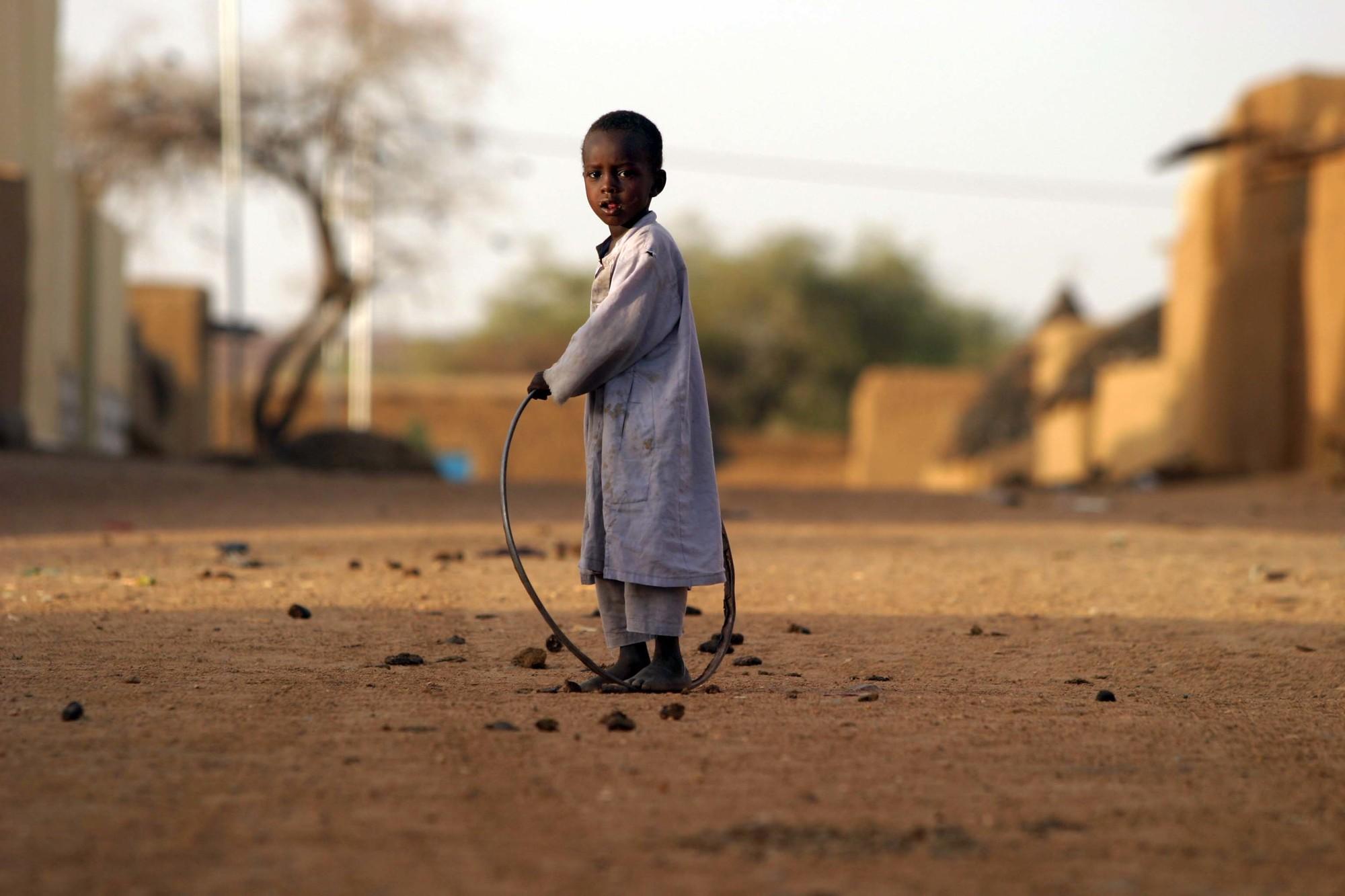 Care und oxfam menschen im s dsudan aktion deutschland for Oxfam spenden