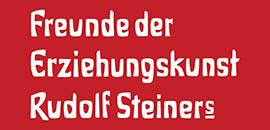 Freunde der Erziehungskunst Rudolf Steiners