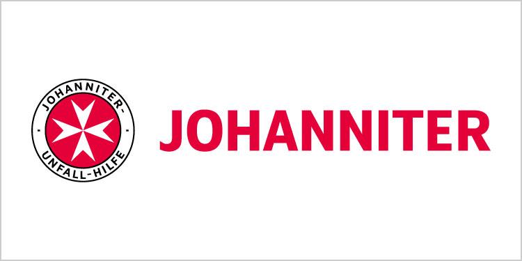 Johanniter Hamburg Erste Hilfe