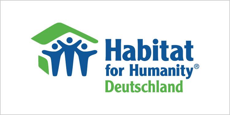 Hilfsorganisationen des b ndnisses aktion deutschland hilft Habitat deutschland