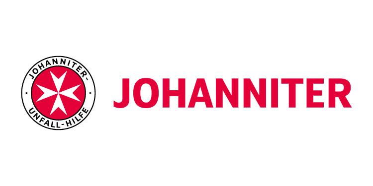Die Johanniter Hamburg