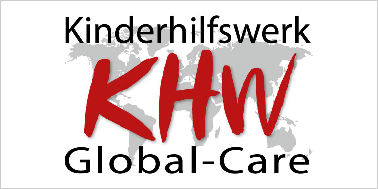 Kinderhilfswerk Stiftung Global-Care