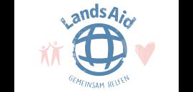 LandsAid