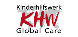 Kinderhilfswerk Global-Care